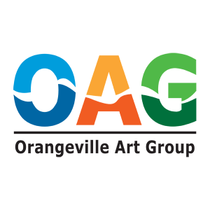 Orangeville Art Group